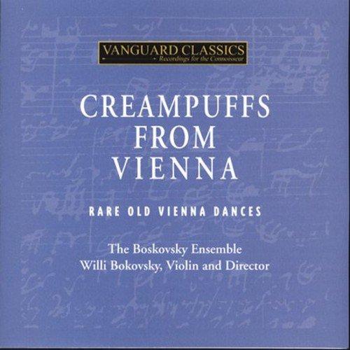 creampuffs-from-vienna-rare-old-vienna-dances