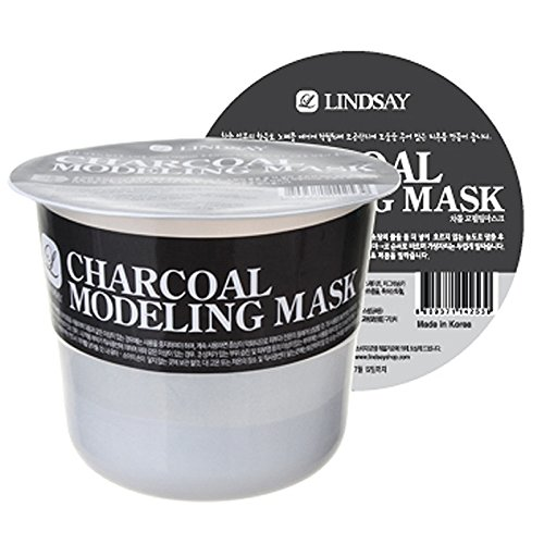 lindsay-charcoal-modeling-rubber-mask-with-free-konjac-sponge-detoxifying-for-problem-skin