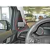 Brodit 805151 ProClip Halterung für Opel Karl 16 preiswert