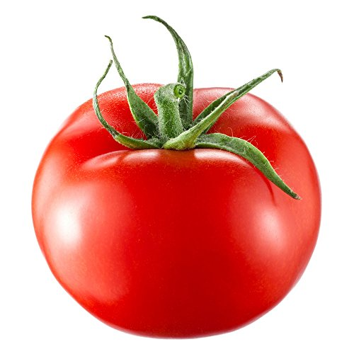 "Tomate""Saint Pierre"" - robuste, Himbeersorte - samen"