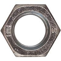 200piezas Tuerca hexagonal galvanizado Uni 5588M61510
