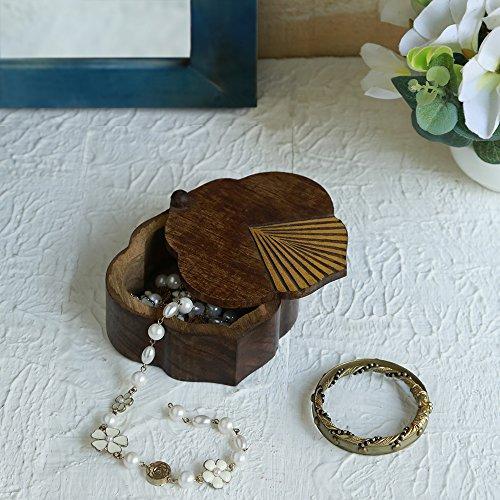 regalos-ano-nuevo-hecho-a-mano-joyero-de-madera-decorativo-trinket-box-organizador-de-almacenamiento