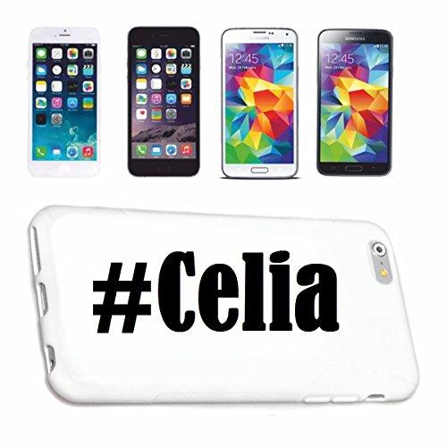 cas-de-tlphone-iphone-6-hashtag-celia-mince-et-belle-qui-est-notre-tui-le-cas-est-fix-avec-un-clic-s