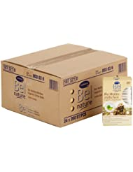 Bel Nature Bio 187521 Cotton Buds Pack of 24 Boxes Each... - ukpricecomparsion.eu