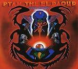 Ptah The El Daoud (Impulse Master Sessions)