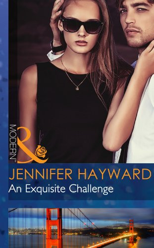 an-exquisite-challenge-mills-boon-modern-the-delicious-de-campos-trilogy