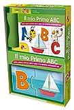 eBook Gratis da Scaricare Il mio primo ABC Primi libri gioco e imparo (PDF,EPUB,MOBI) Online Italiano