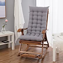 Amazon.fr : coussins rocking chair