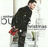 Special (CD Album Michael Buble, 19 Tracks) -