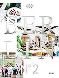 Cee Cee Berlin No. 2