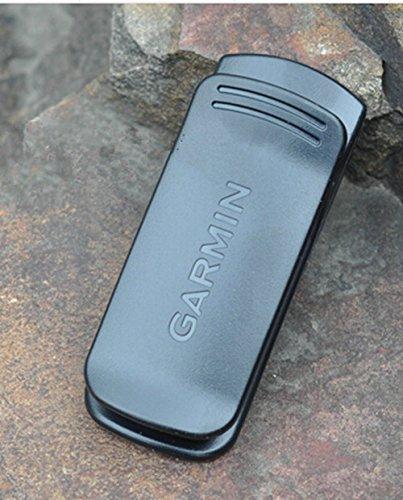junsi-swivel-belt-clip-for-garmin-astro-oregon-colorado-dakota-etrex-rino-gpsmap-nuevo-estilo