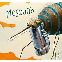 Mosquito (colección O)