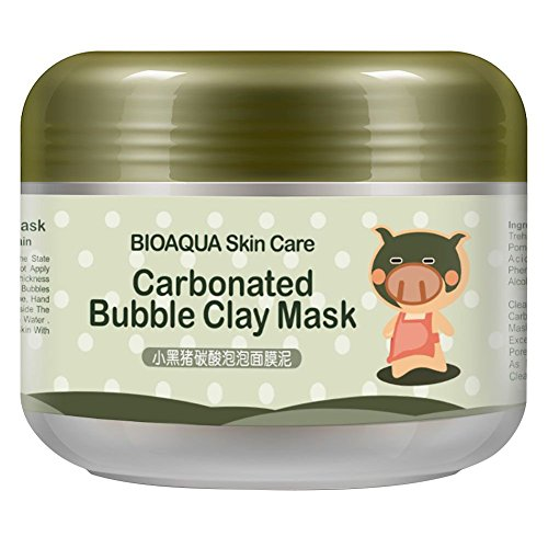 ropalia-bulles-doxygene-masque-de-boue-hydratant-eclaircissant-creme-masque-nettoyage-en-profondeur