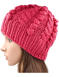 9326c5d7b Amazon.in: Reds - Caps & Hats / Accessories: Clothing & Accessories