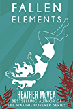 Fallen Elements (English Edition)