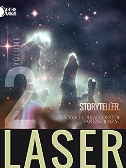 Laser di [AA. VV.]