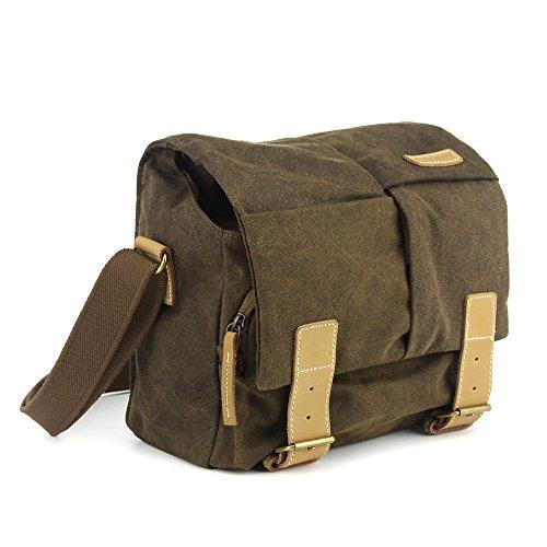 bestek-caden-waterproof-canvas-slr-dslr-digital-camera-shoulder-bag-casual-messenger-case-with-shock