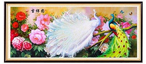 peinture-diamant-5d-plein-de-diamants-paon-pivoine-nouveau-point-salon-spectacle-maconnerie-blossomi