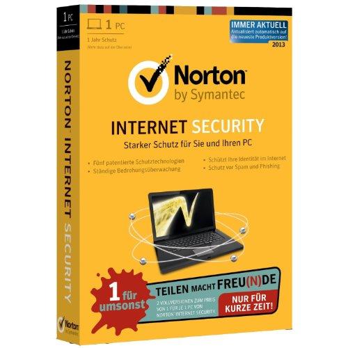 norton-internet-security-2013-1pc-1pc-bundle-import-allemand