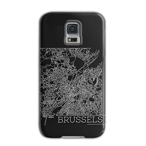 belgium-brussels-map-big-town-new-black-3d-samsung-galaxy-s5-case-wellcoda