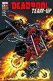 Deadpool: Bd. 5: Team-Up 1