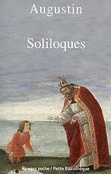Soliloques