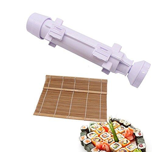 sushi-set-sushi-tapis-et-sushi-bazooka-sushi-mat-bazooka