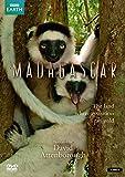 Madagascar [2 DVDs] [UK Import]