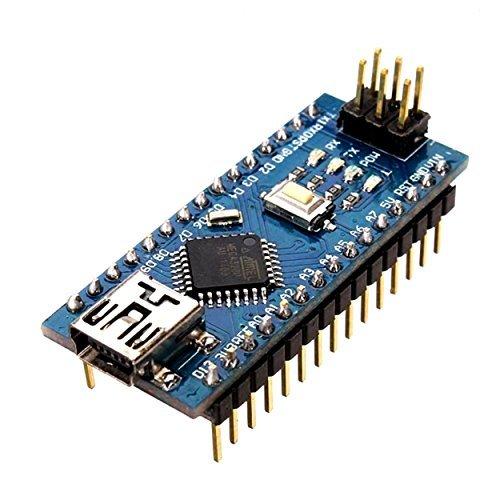 Circuitería pegatinas agria einachser 2800 7,0 x 11,5 cm