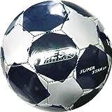 Best Sporting Super Star 2.0 Trainingsball 1, 6 oder 12 Stück (blau 1)