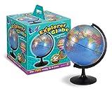 Trends Uk Explorer Globe