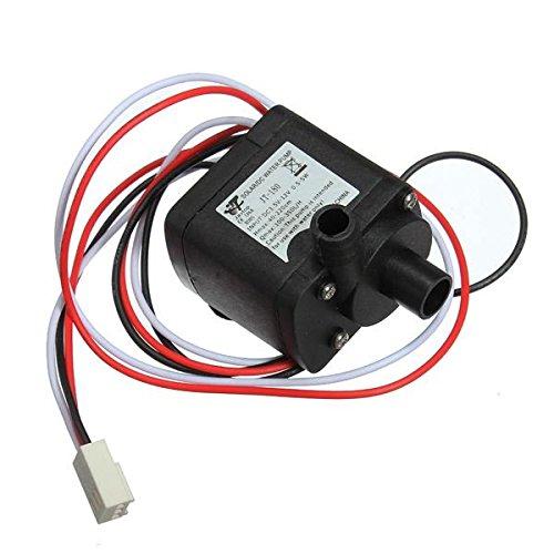 dc-12v-6w-3pin-connecteur-de-pompe-brushless-pour-systme-de-refroidissement-pc-eau