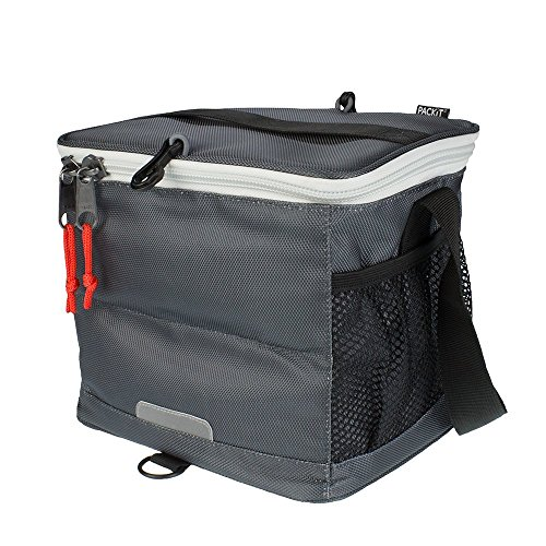 packit-cooler-9-can-butler-sac-isotherme-plastique-gris-203-x-267-x-21-cm-6-liter
