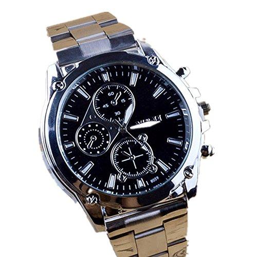 fortan-men-business-noble-edelstahlarmband-machinery-sport-quartz-watch
