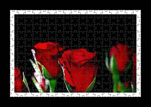 puzzle-style-pre-assembles-imprimer-mur-de-roses-flowers-buds-night-light-by-lisa-loft