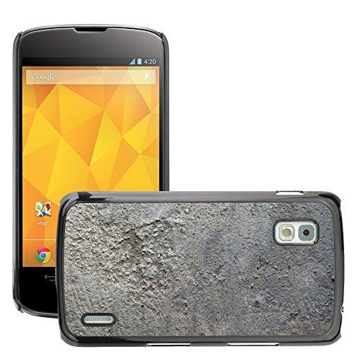 bild-hart-handy-schwarz-schutz-case-cover-schale-etui-m00152371-betonboden-texture-construction-lg-n