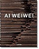Ai Weiwei. Ediz. inglese, francese e tedesca: JU