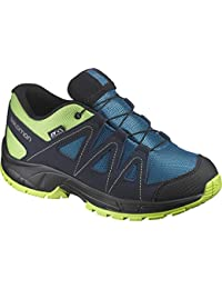 Salomon Jungen Schuhe 32