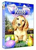 Russ, chien pâques [FR kostenlos online stream