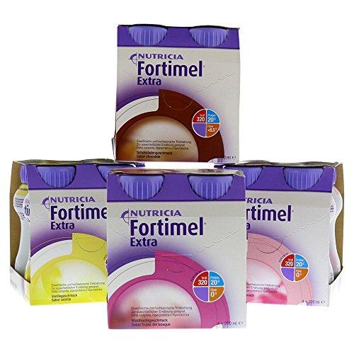 fortimel-extra-mischkarton-6400-ml-flussigkeit