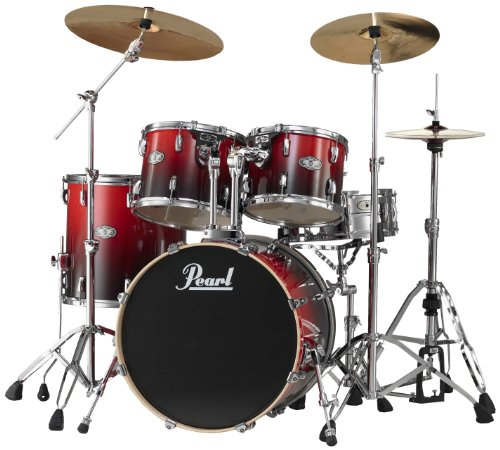 pearl-vision-birch-lacquer-new-fusion-shell-pack-22x18-10x8-12x9-16x16-14x55-2-th-900i