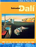 Dali (Artists in their World)