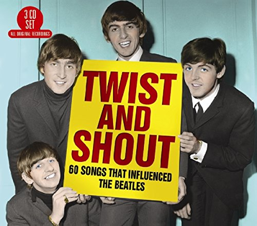 twist-and-shout-60-songs-that-influenced-the-beatles