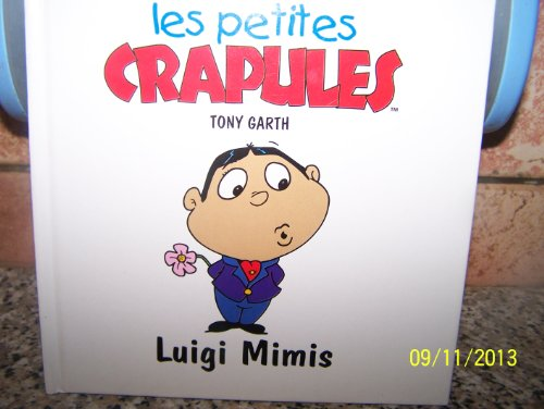 Luigi Mimis
