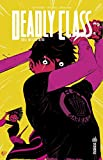 DEADLY CLASS Tome 6 (French Edition)