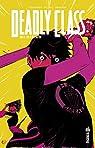Deadly Class, tome 6 par Remender