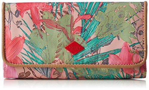 oililyff-l-wallet-billetera-mujer-color-rosa-talla-19x10x3-cm-b-x-h-x-t