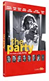 "Afficher ""Party (The)"""