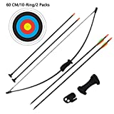 Arrow Archery Bows - Best Reviews Guide
