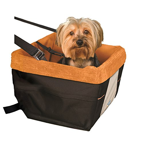 Booster Car Seat For Dogs Uk Webnuggetz Com